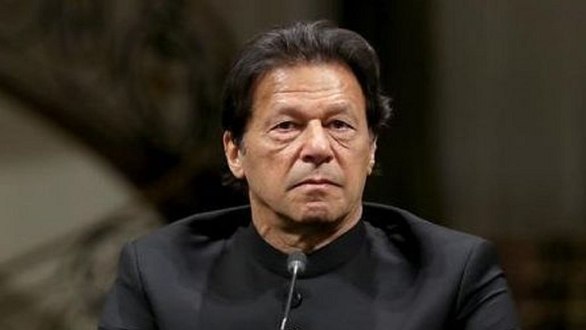 Pakistan PM Imran Khan wins trust vote in National Assembly; Opposition boycotts voting