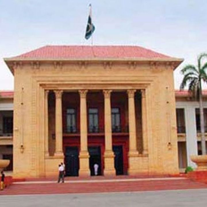 LIVE News Updates: Punjab Assembly pays tributes to farmers who died during stir against farm laws