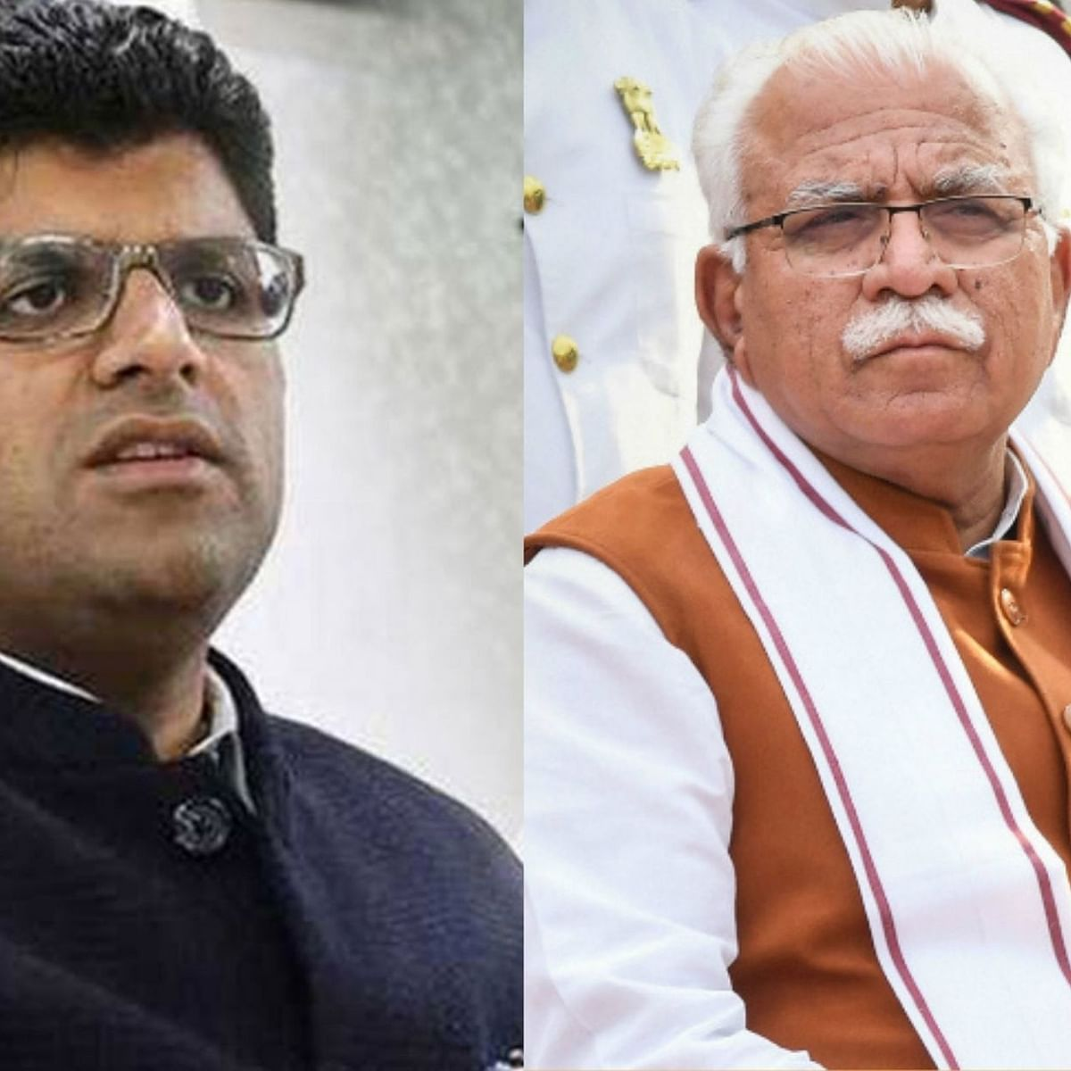 NH analysis : BJP govt in Haryana won the trust vote, but Jats' ire likely to lead to its eventual downfall