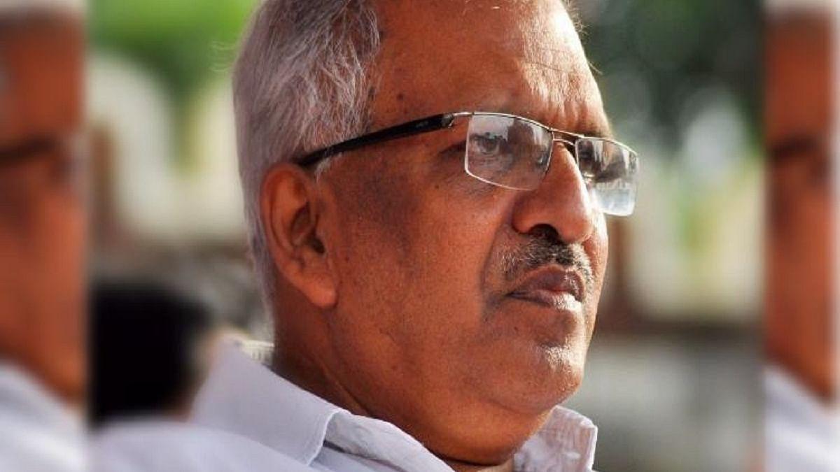 Kerala polls: Prominent CPI(M) leader Jayarajan denied ticket; move triggers revolt among party cadre