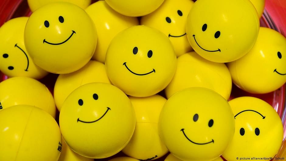 World Happiness Report 2021: India ranks 139 out of 149; Pakistan, Bangladesh, China happier, Finland happiest