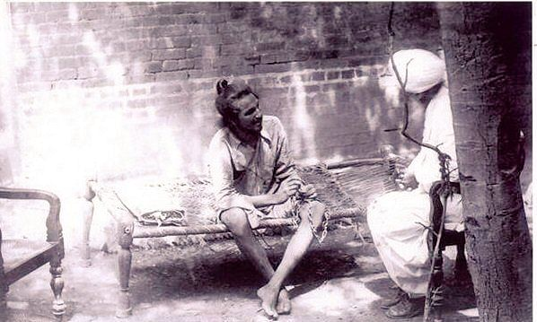 Bhagat Singh, hanged at the age of 23 on this day in 1931, adored Nehru and Netaji