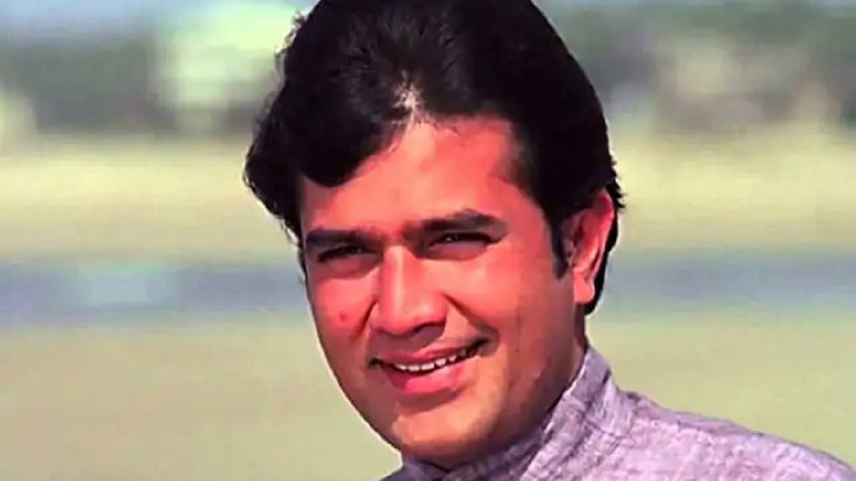 50 years of 'Anand': 7 facts you didn't know about this Rajesh Khanna classic