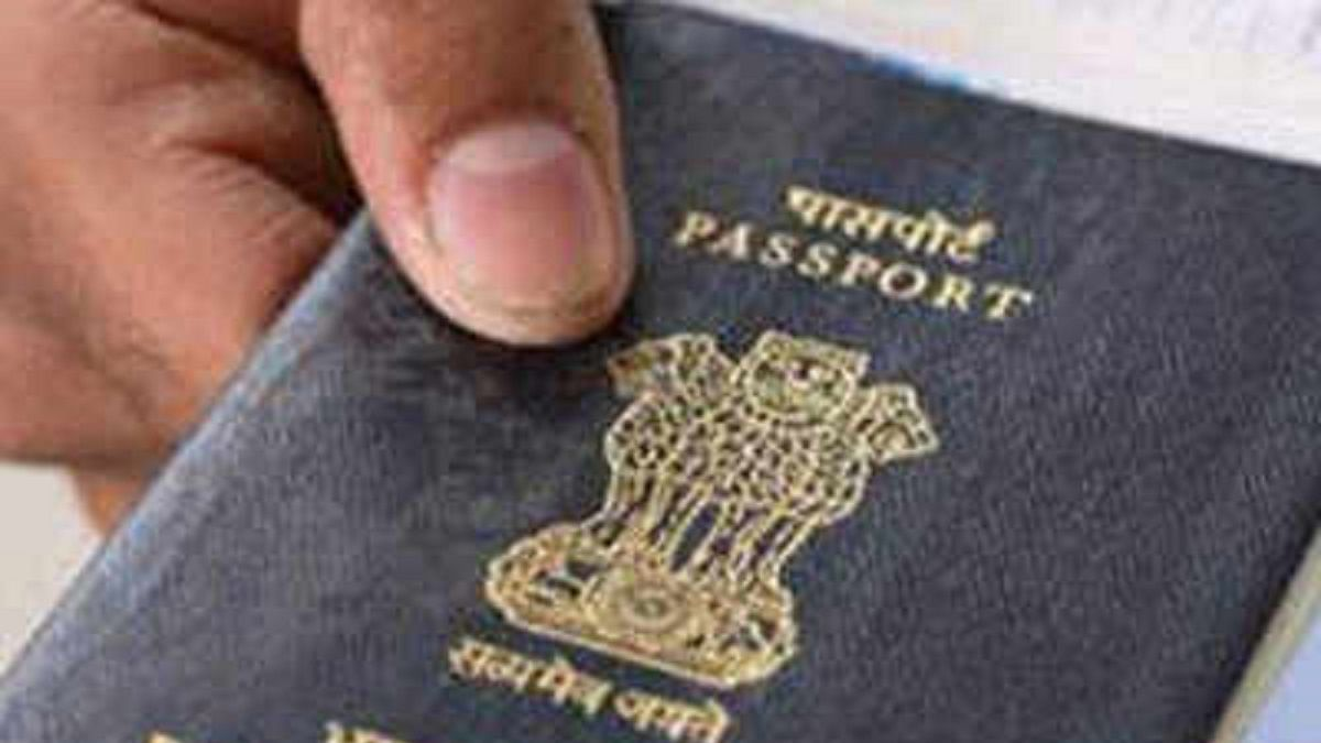 OCI cardholders require special permit if they want to undertake missionary, 'Tabligh' activities: MHA