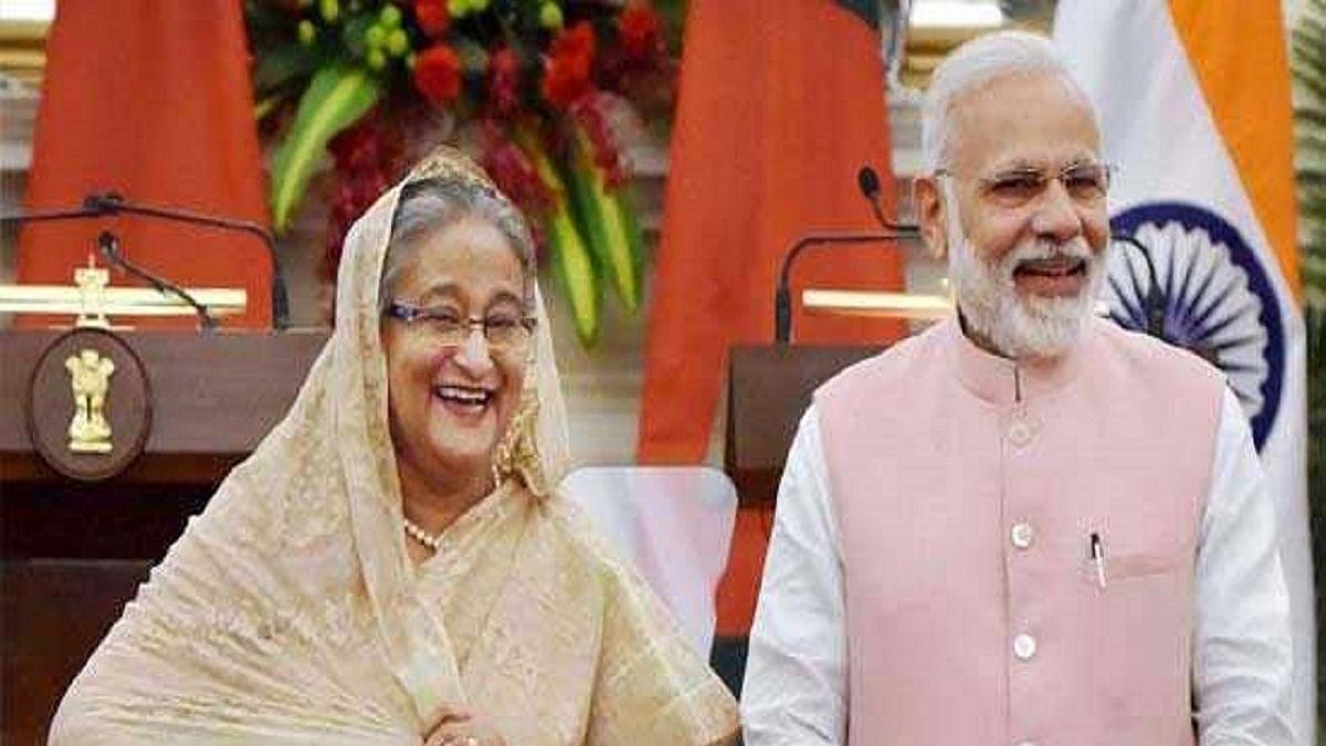 As Bangladesh recalls its violent birth, Modi's satyagraha claim sounds jarring