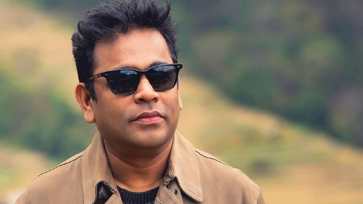AR Rahman, Kamal Haasan advocate need for film preservation
