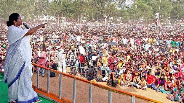 MOST READ LAST WEEK | Mamata vs Modi war of wits turns into a slugfest