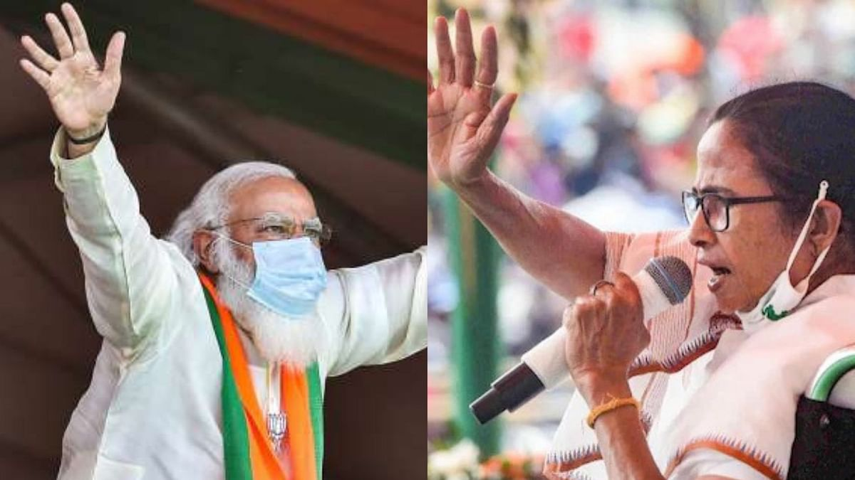 Reality Bites: It's ugly when a 'leader' heckles a woman at an election rally and shouts, 'Didi, oh Didi…'