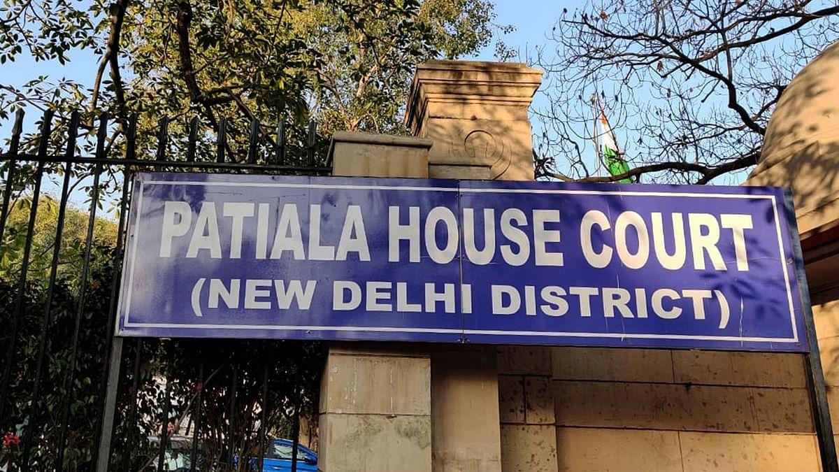 Toolkit case: Environmental Activist Subham Kar Chaudhuri moves Delhi court for anticipatory bail