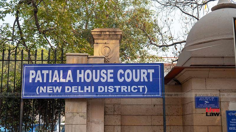 Toolkit case: No coercive action against activist Subham Kar Chaudhuri till March 15, orders Delhi court