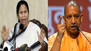 UP CM has no moral right to lecture Mamata on law & order