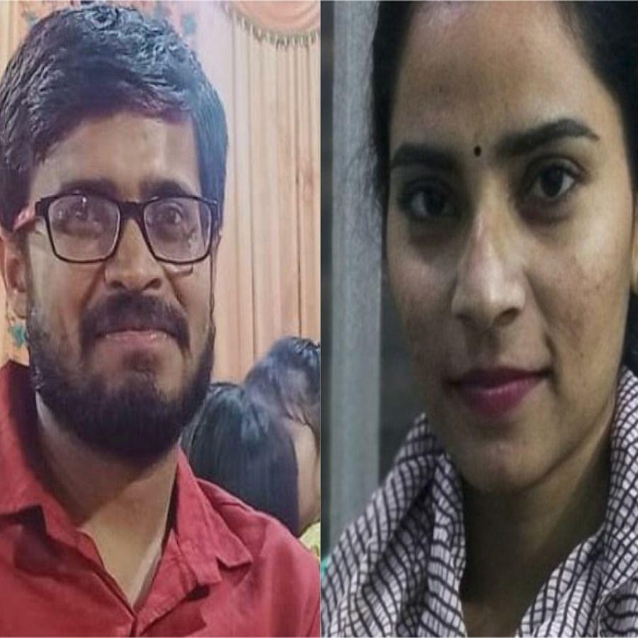 Labour activist Shiv Kumar, associate of Nodeep Kaur, granted bail in all three cases lodged against him