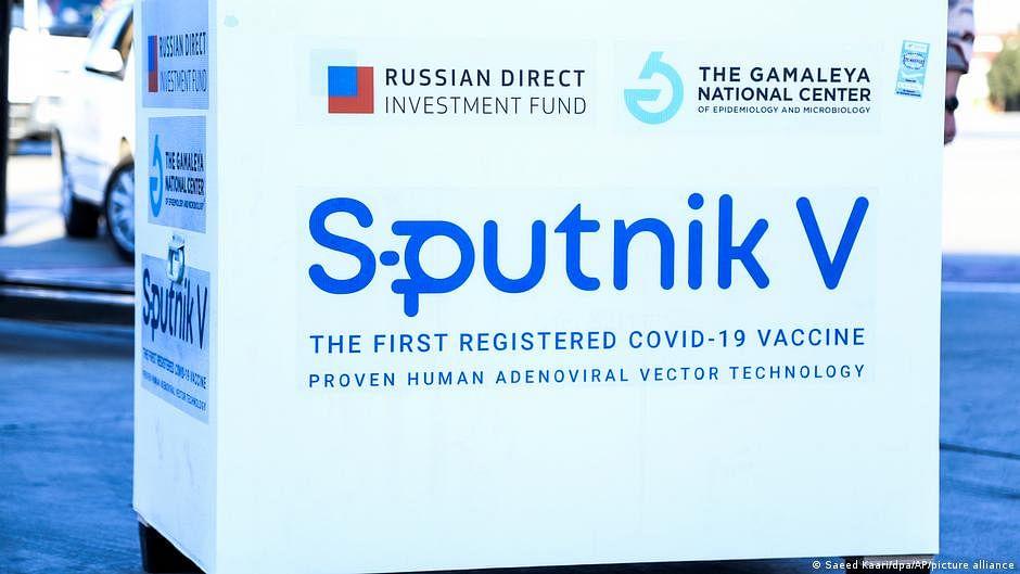 Sputnik V-makers have agreed to supply vaccine to Delhi: Kejriwal