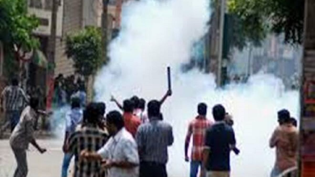 Post-poll violence breaks out in Kerala; 2 killed by CPI(M) workers, clashes in Kayamkulam
