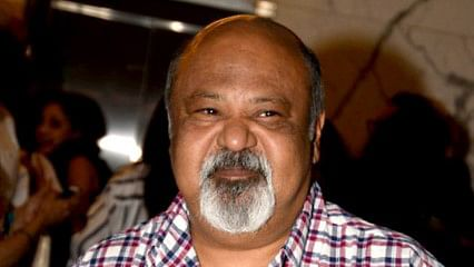 Saurabh Shukla: Theatre during lockdown has got a new lease of life