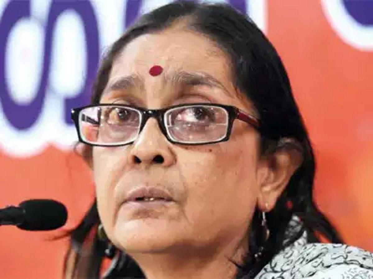 Bhima Koregaon accused Shoma Sen's plea in Bombay HC again turns spotlight on 'planted' electronic evidence