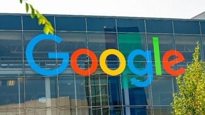 Google Lens comes to the desktop web: Report