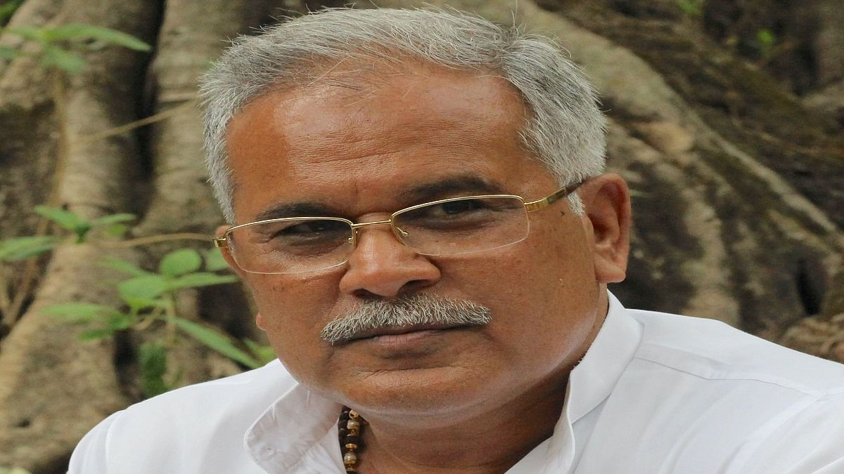 Chhattisgarh government announces recipients of 'Chhattisgarh Veerni awards'