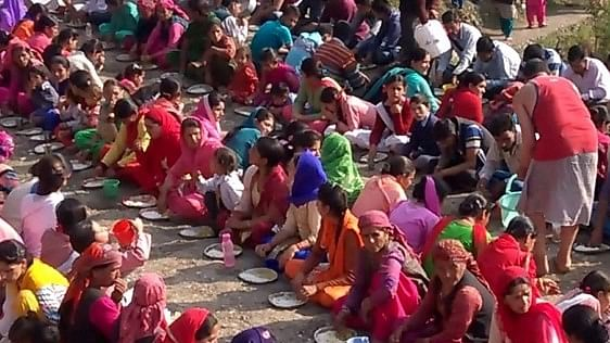 HP govt imposes blanket ban on community feasts, shuts educational institutions and temples till May 10