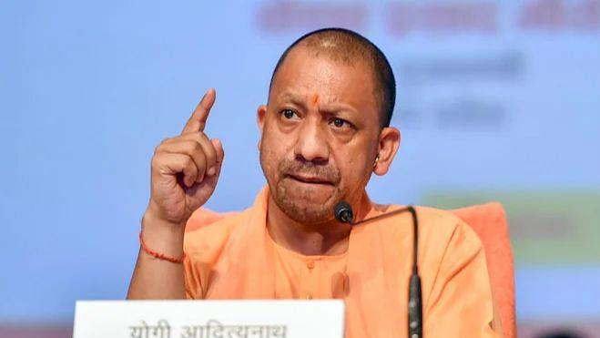 Yogi government blames High Court for Panchayat polls