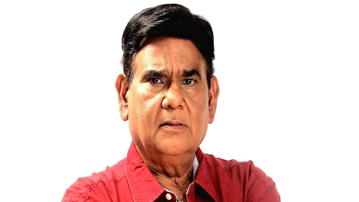 Proper care centres, hospitals for kids suffering from COVID-19 need to be arranged: Satish Kaushik