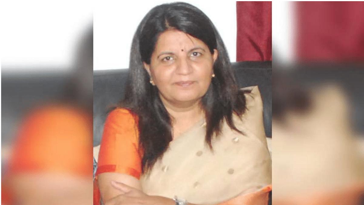Uttar Pradesh: Bharatiya Janata Party leader resigns over farm laws