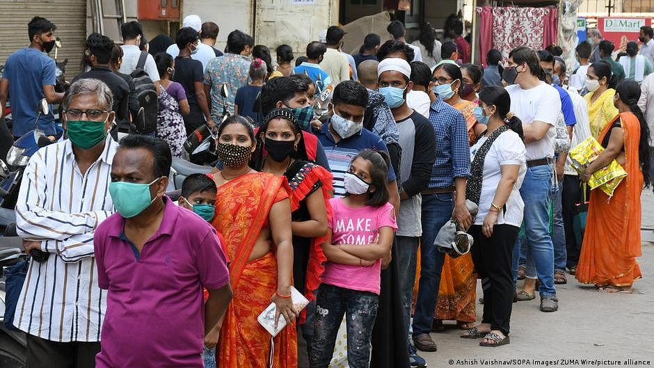 Herald View: India must follow Brazil in investigating our botched response to the pandemic