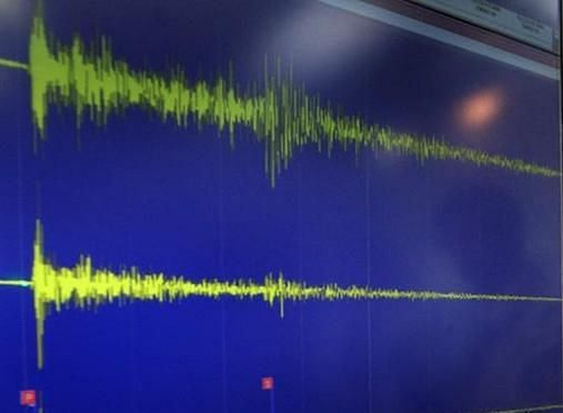 LIVE News Updates: Earthquake of magnitude 4.0 occurred in Telangana