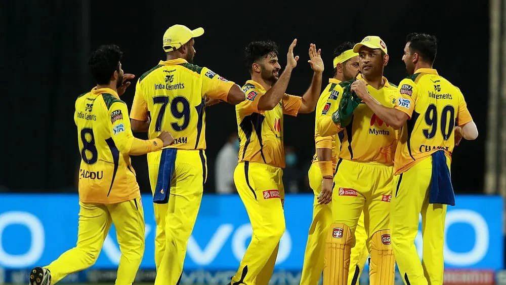 Why is IPL still on, Mr. Jay Shah/ Amit Shah?