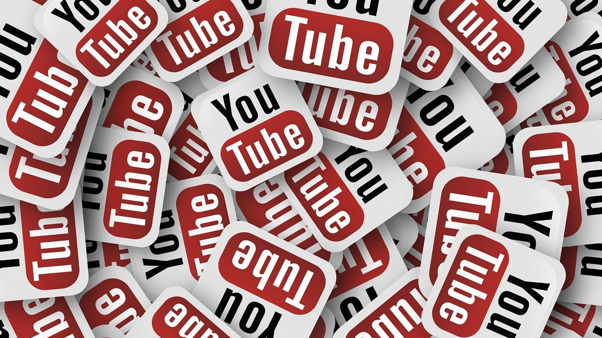 YouTube to make violative content view data public