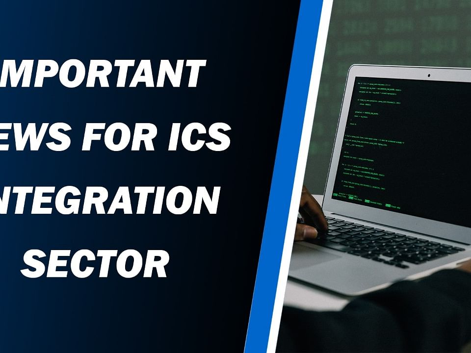 Computer attacks in the engineering and ICS integration sector grew globally
