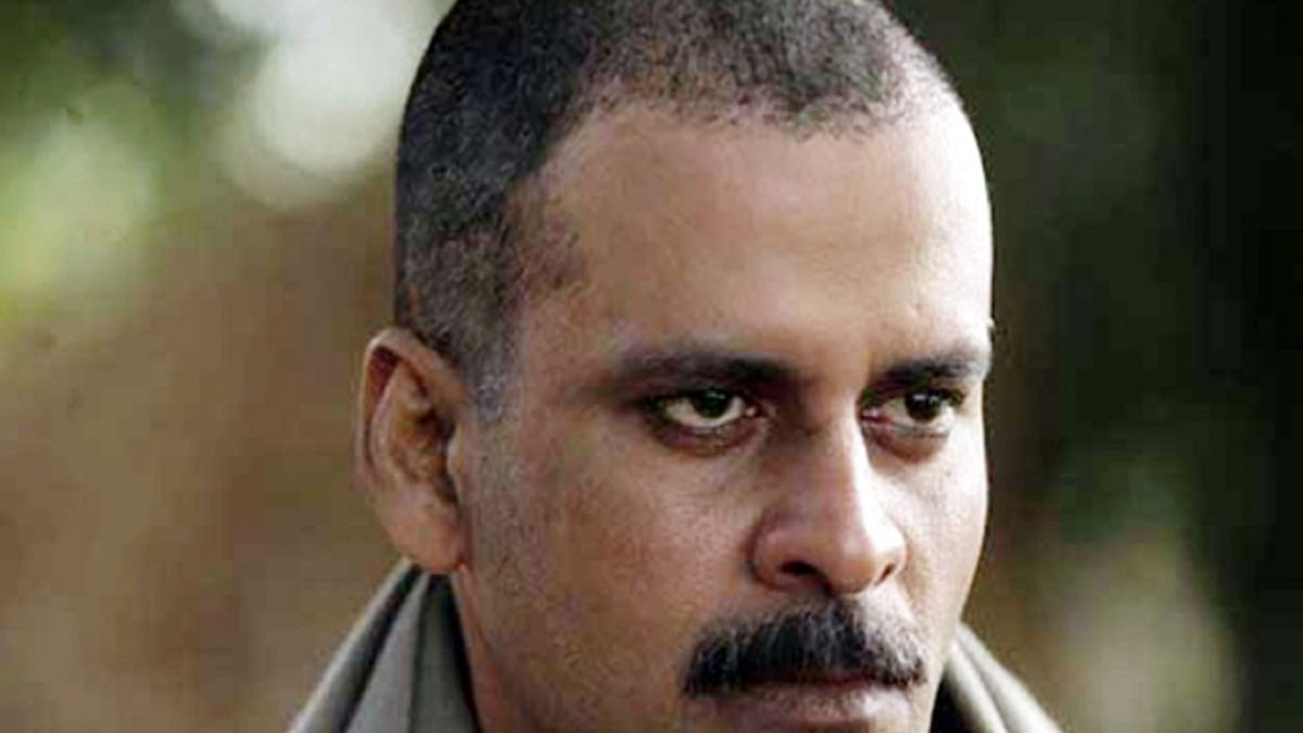 Five times when Manoj Bajpayee proved to be the perfect choice for crime-thrillers