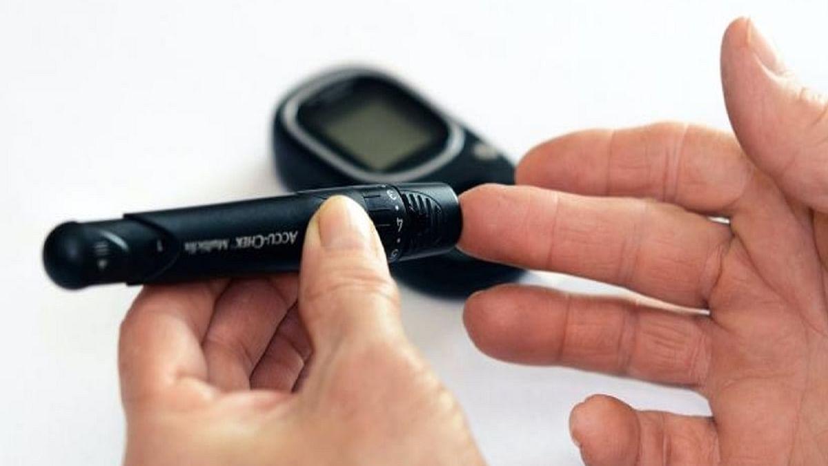 How diabetes, cancer & pesticide exposure raises COVID risk