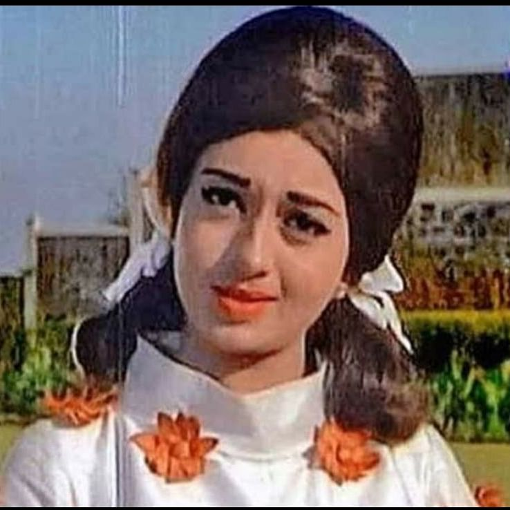 Birthday special: Babita is much more than Karisma and Kareena's mother