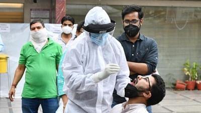 With unprecedented COVID surge, Delhi surpasses Mumbai to become worst-hit city in India