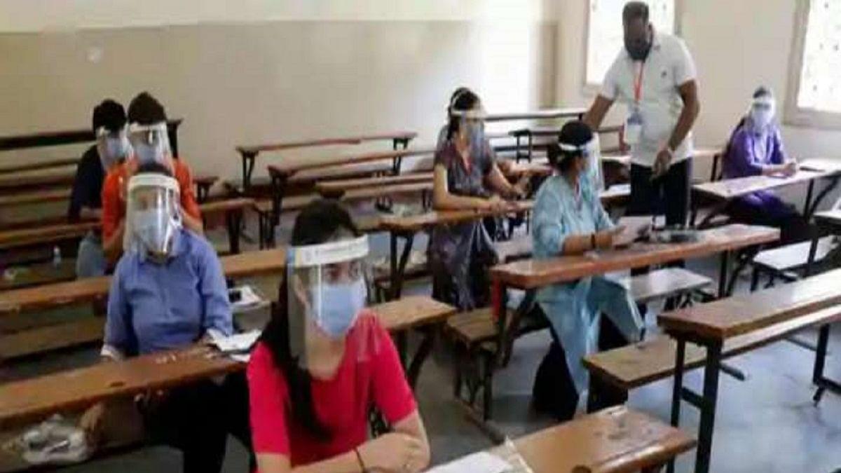 NEET postponed in view of rising number of COVID-19 cases: Harsh Vardhan