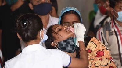 We will heal, defeat this virus: Rahul Gandhi