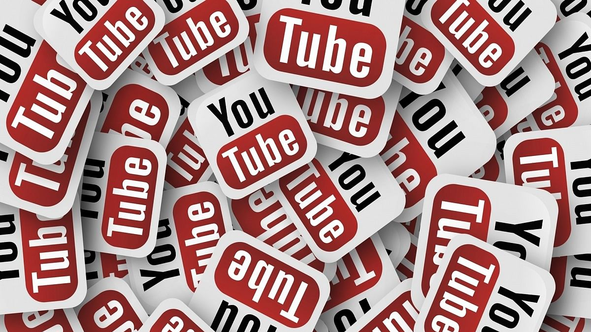 YouTube testing with 'media literacy tips' as ads before videos