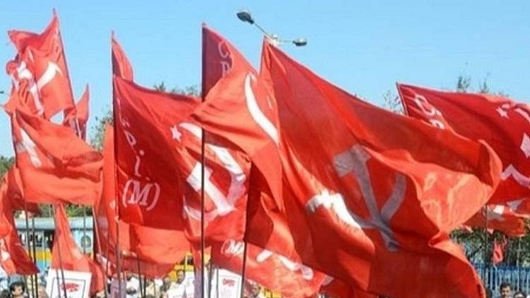 The Left needs new leadership to revive itself in Tripura