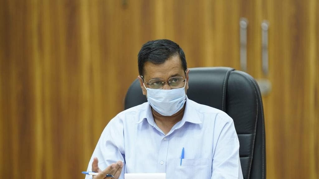 Delhi govt directs private, unaided schools to vaccinate staff ahead of reopening