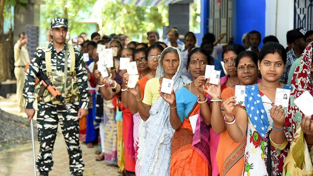 Exit polls: Mamata Banerjee set to retain Bengal, DMK to conquer Tamil Nadu