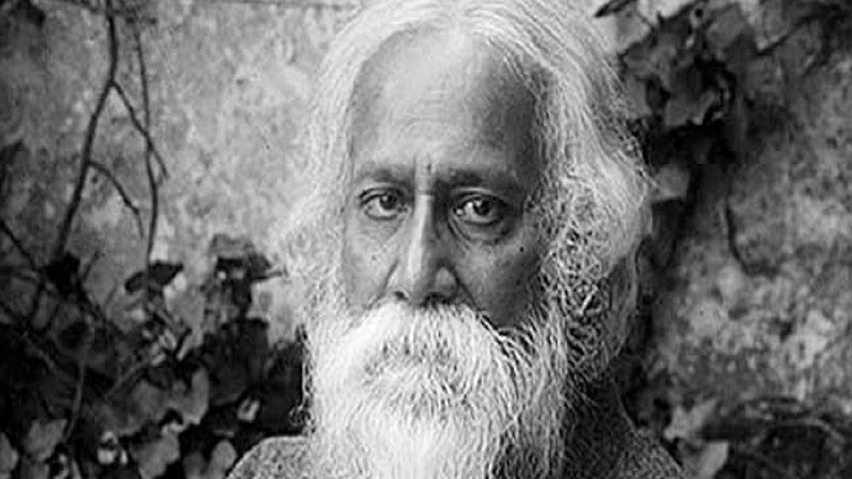 Remembering Rabindranath Tagore on his birth anniversary: 5 Hindi films based on his fiction