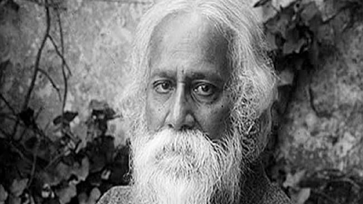 Remembering Rabindranath Tagore on his birth anniversary: 5 Hindi films based on his fiction