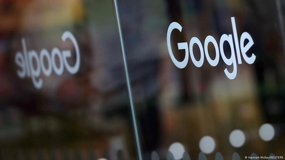 Google search, maps to give more info on Covid vaccine