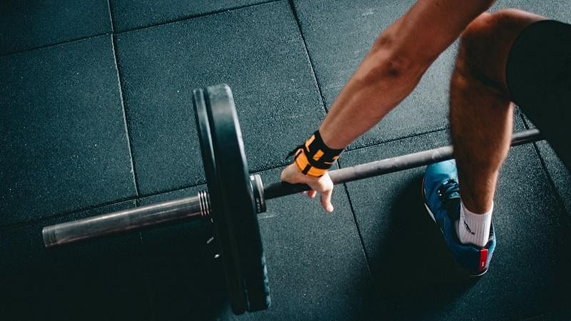 How opening a fitness franchise now is a good investment opportunity