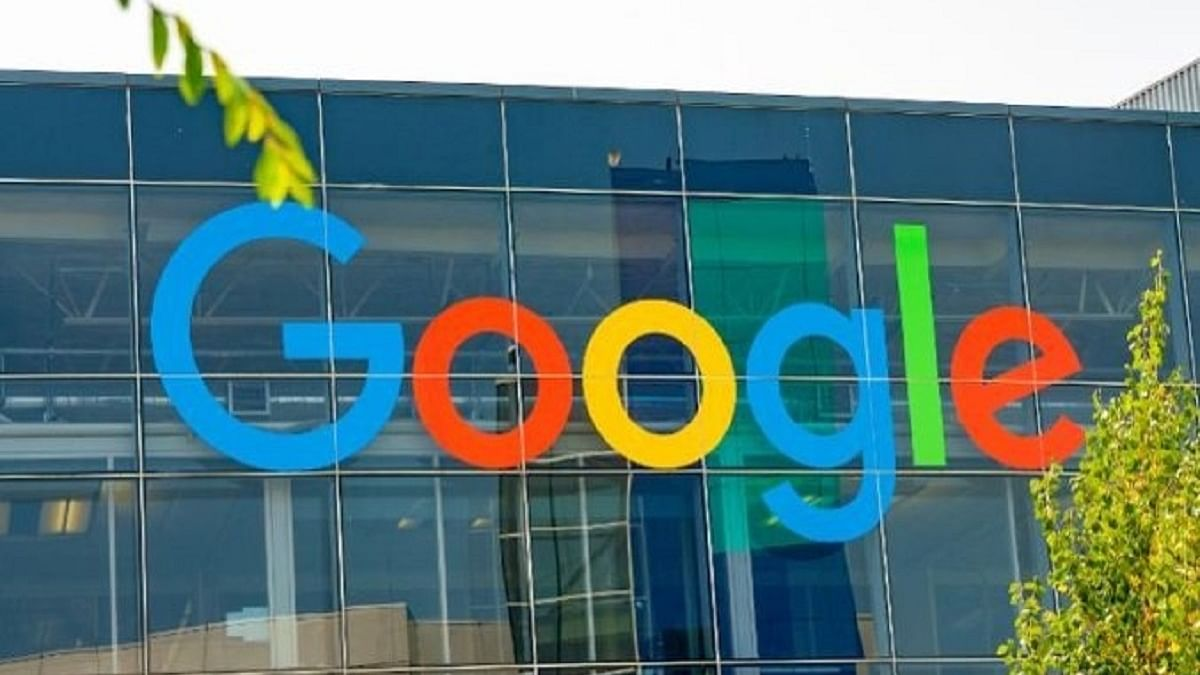 Google to use 'patient data' to develop healthcare algorithms
