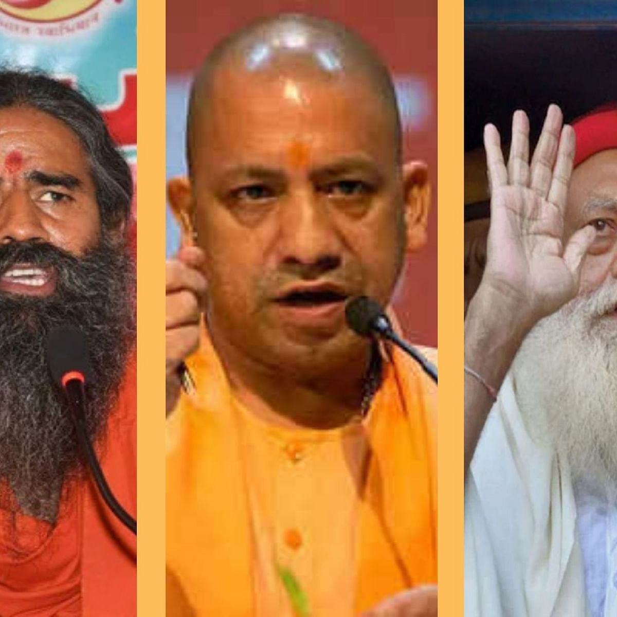 Ramdev and other Rasputins of the regime can cost their masters dearly
