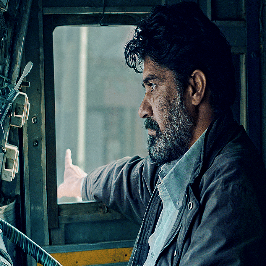 'Meel Patthar' review: On the road of life