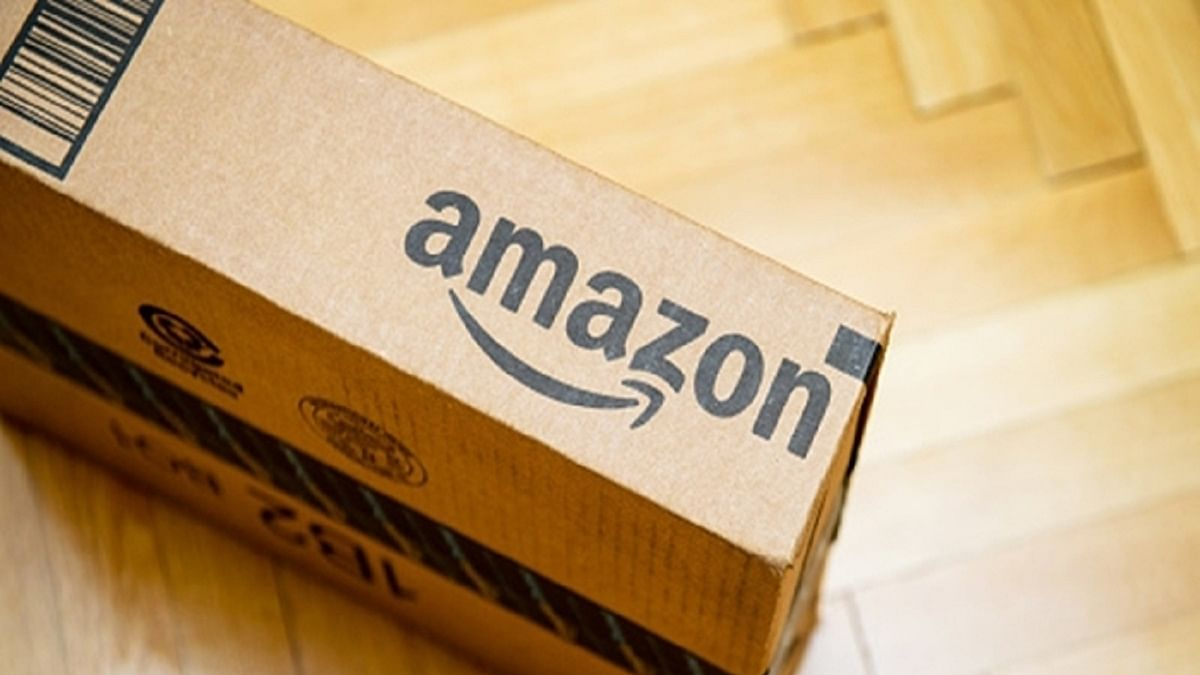 Amazon to retire Prime Now, allows 2-hour deliveries on main app