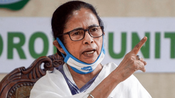 Mamata Banerjee will still be the chief minister for the third time
